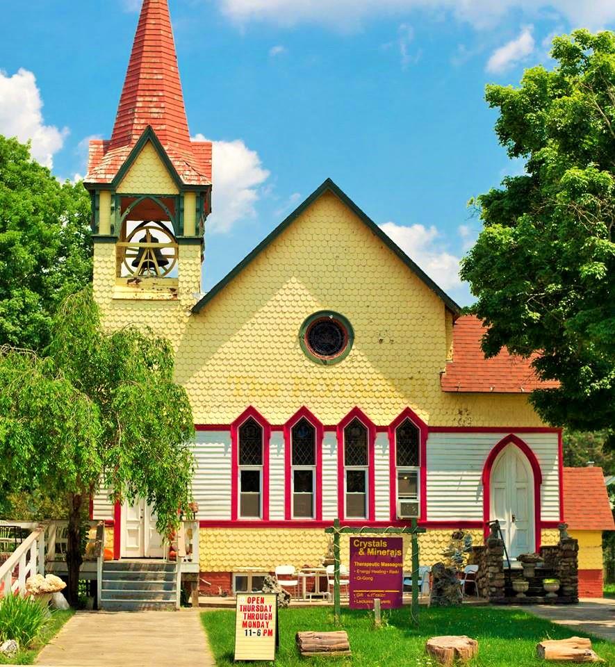 church-2-.jpg